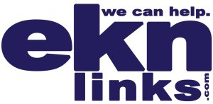 ekn links can help small business.